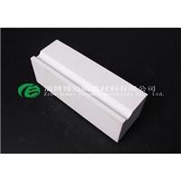 耐磨氧化铝衬砖高铝衬砖的应用领域