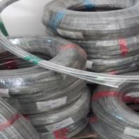 供应5056裸铝线 5056氧化铝线厂家