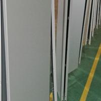 供應鋁扣板鋁天花吊頂廠家-規格齊全