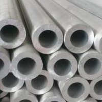 現貨直銷AL3003鋁管、彩色3003鋁管