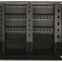 华东地区大型压机铝型材生产厂家价格