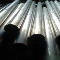 挤压铝管6082出厂价3003铝板包邮