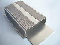 江阴地区铝合金电池箱壳体的生产厂家