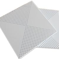 防火,防潮鋁扣板產品 鋁扣板常規尺寸