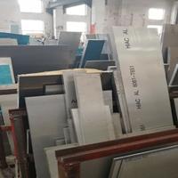 LY12铝板哪里生产 ly12角铝厂家直销