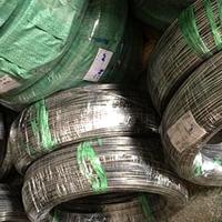 供应1090铝线、上海导电铝线生产厂家