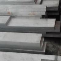 环保6082大规格铝排