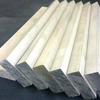 國標6082-T6鋁排 鋁合金型材 變壓鋁排價格