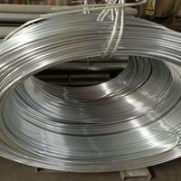 环保6061铝扁线、1100纯铝扁线、厂家现货