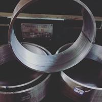 新型软质铝垫,铝垫片,紫铜垫,真空退火