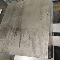 6063铝合金板过磅6082铝合金棒附材质证明