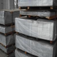 6082t6中厚鋁板15厚標準鋁板