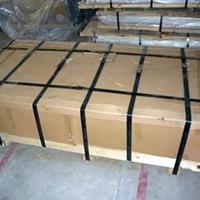 进口2a12铝板国标代号  2a12铝棒