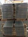 大截面工业铝型材散热器铝型材