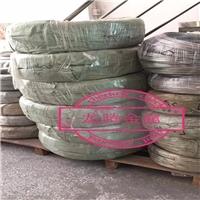 上海2a01铝线,打螺丝专用铝线