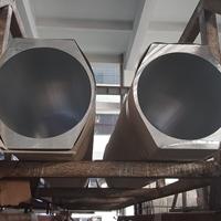 供应民用铝型材