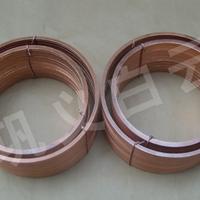 压缩机铝垫,空压机铜垫价格,空压机铝垫价格