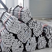 A6063铝棒六角铝棒6063t6铝棒硬度