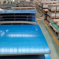 3003铝板哪里生产  氧化铝板