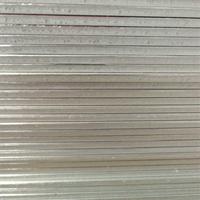 1100鋁板價格表,1100鋁板廠家加工