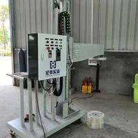 噴粉精煉除氣機 凈化設備
