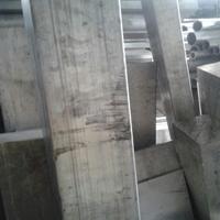 6063工业型材过磅6063铝管直销