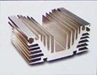 电阻散热器铝型材厂江阴中奕达铝业