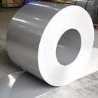 热轧1060环保纯铝卷