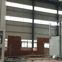 鋁合金快速固熔爐 T4熱處理爐