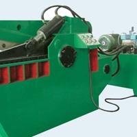 大型500吨600吨诺德虎头剪切机剪切口