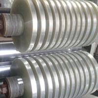 环保A6063半硬铝带、阳极氧化铝带