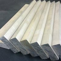 环保2024-T4导电铝型材 国标导电铝排行情价
