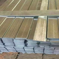 供应国标6061-T6铝排 6061合金铝排厂家