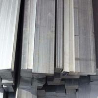 佰恒供用2017铝排条 2014百叶窗用铝条成批出售
