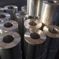 異型鋁管6061厚壁鋁管