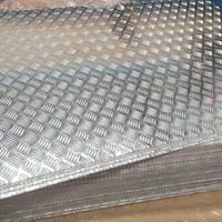 3003花纹铝板价格表,3003花纹铝板厂家加工