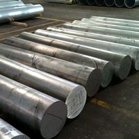现货火热售卖20112024工业铝棒 价格优惠