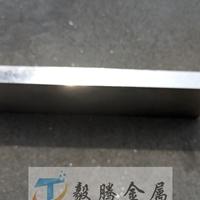 镜面铝板 2024铝合金板料报价