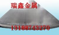 焊接切割鋁板工