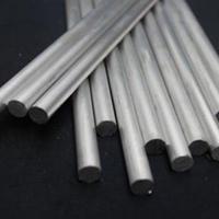 现货1070铝棒 塑性高 耐腐蚀 厂家规格齐全