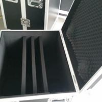 航空箱 鋁箱 鋁合金工具箱廠家定做批發