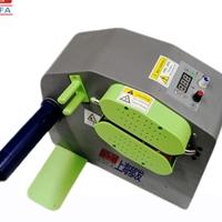 缓冲气垫机 连续空气自动填充机 充气封口机
