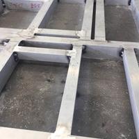 铝型材框架焊接挤压铝型材框架焊接生产厂家