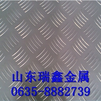 花紋鋁板五條型花紋