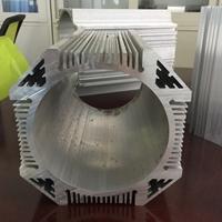 江阴中奕达电机壳铝型材厂工业铝型材
