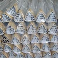 国标LY12精密铝管 LY12精抽铝管生产厂家