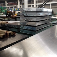 深圳6061铝板厂家价格