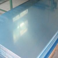 佰恒5056铝板 5056氧化铝板厂家