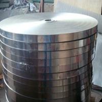 环保5083变压器铝带 2024硬质铝合金带材