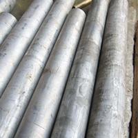 高耐磨2024-T4铝合金棒材 2024空心铝棒批发